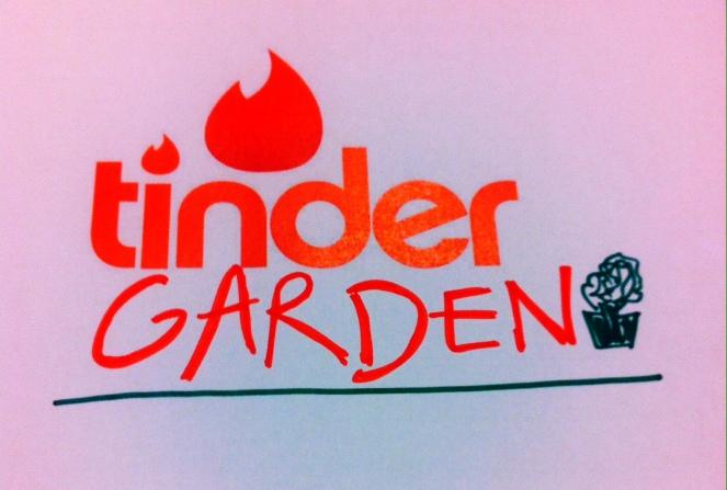 tindergarden1